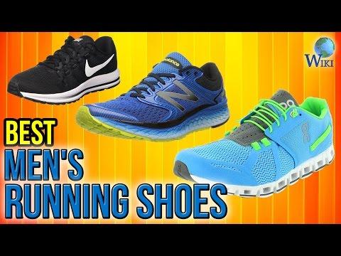 10-best-men's-running-shoes-2017
