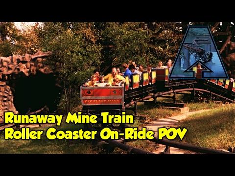 Velocity 2 Runaway Trains Movie HD free download 720p