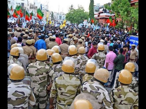 ipl-protests-for-cauvery-board