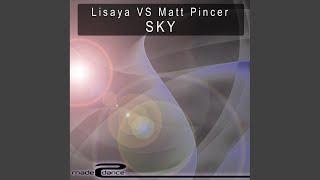Sky (Lisaya Mix)