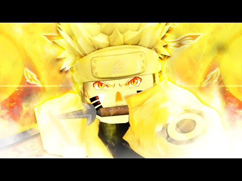 becoming-the-ultimate-naruto-ninja-in-roblox-(ultimate-legacy)