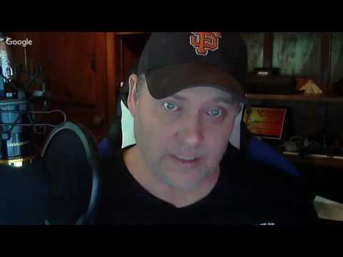 #IAmACreator Film Maker Edition With Paul Foster of Second Hand Productions