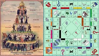 The Game of Capitalism (And How to Win!)
