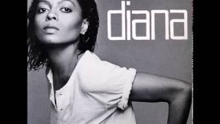 Watch Diana Ross Now That Youre Gone video
