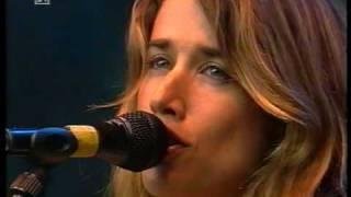 Heather Nova - 05 - London Rain - Taubertal Festival - 13th August 2000