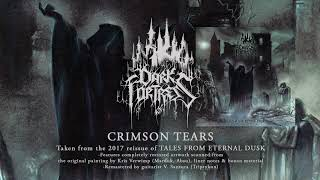 Dark Fortress - Crimson Tears Album... @ www.OfficialVideos.Net