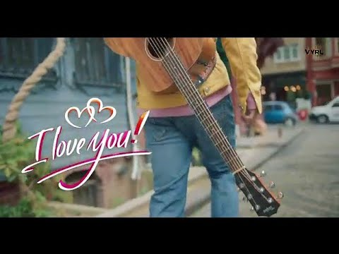 akull---i-love-you-|-latest-punjabi-song-2019-|-vyrloriginals