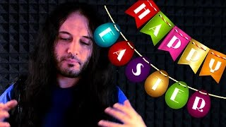 Easter Vlog
