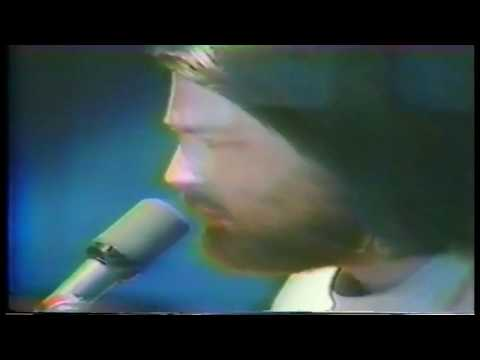 The Beach boys Live 1977 Sloop John B