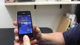 Video Presence App for iPhone. How To fix crashes and closing of the App download MP3, 3GP, MP4, WEBM, AVI, FLV Oktober 2017