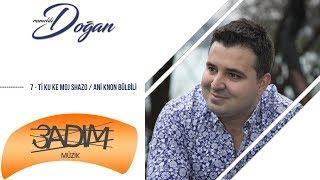 Rumelili Doğan - Ti Ku Ke Moj Shazo / Ani Knon Bülbili (Official Audio Video)