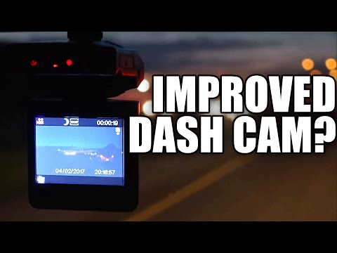 Clear Dash HD Review- An Improvement? | EpicReviewGuys CC