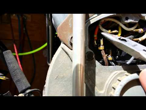 craftsman-air-compressor-919165220:-how-to-switch-from-110-to-220-and-back-again.