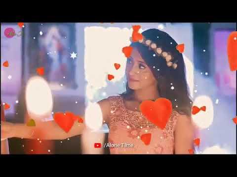 love song💖👫💖panchi bole hai kya piya sunlein chalo