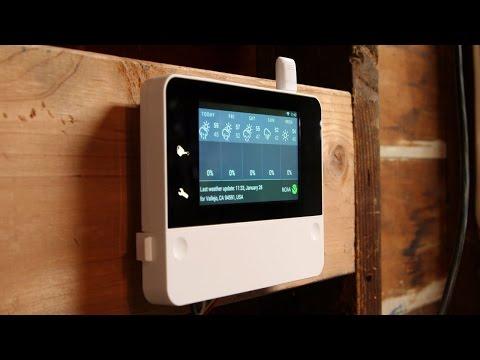 RainMachine HD-12 review by The WiFi Garden