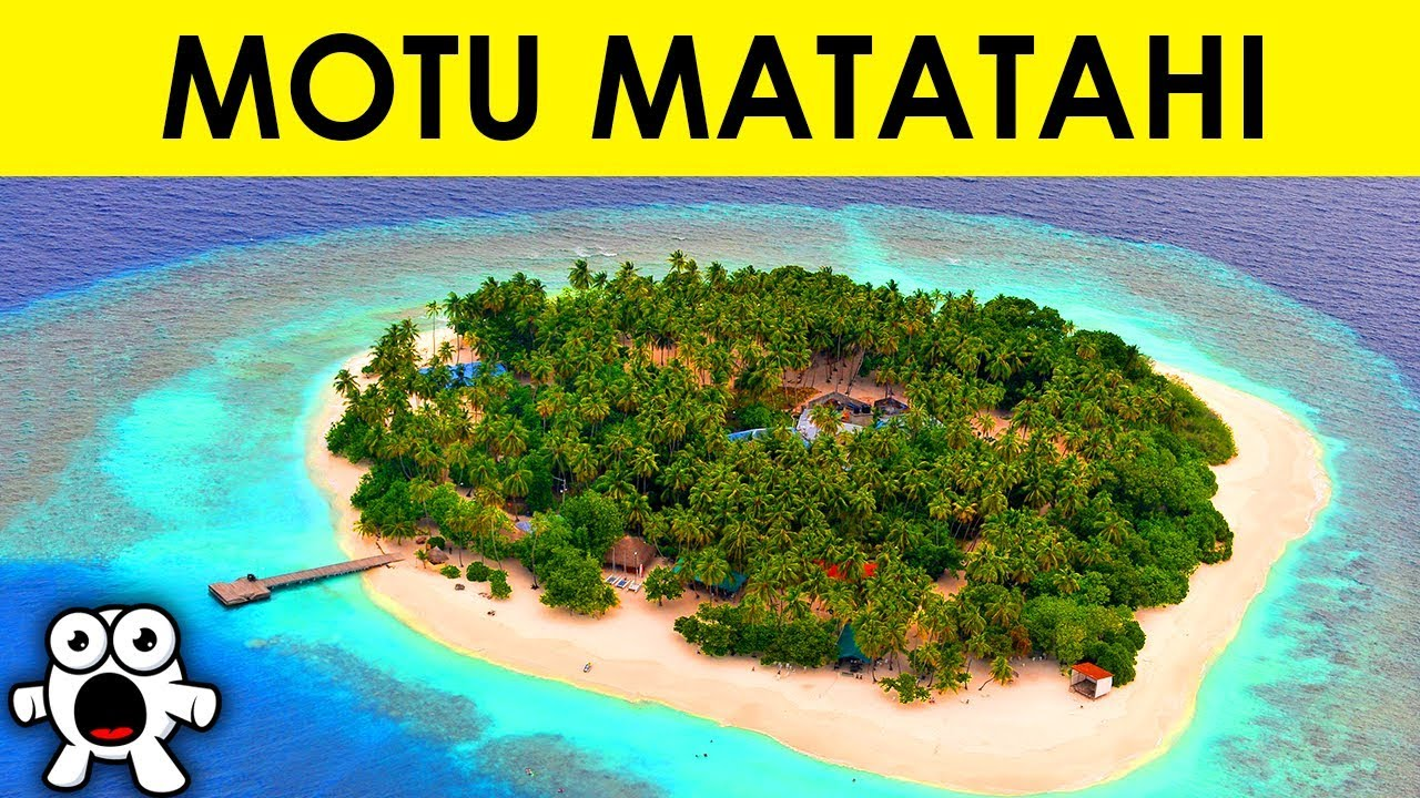 top-10-beautiful-islands-nobody-wants-to-buy-or-live-on