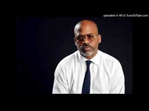 Dame Dash apologizes to JayZ, Jim Jones, Lyor Cohen and Steve Stoute??