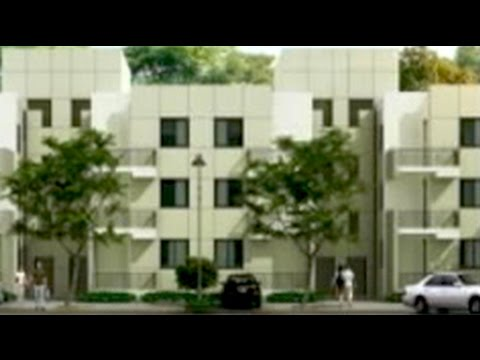 Real Estate: What's hot in Gurgaon, Indore, Vadodra and Nagpur?