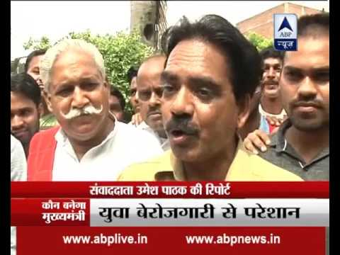WATCH FULL: Nukkad Behes from UP's Farrukhabad