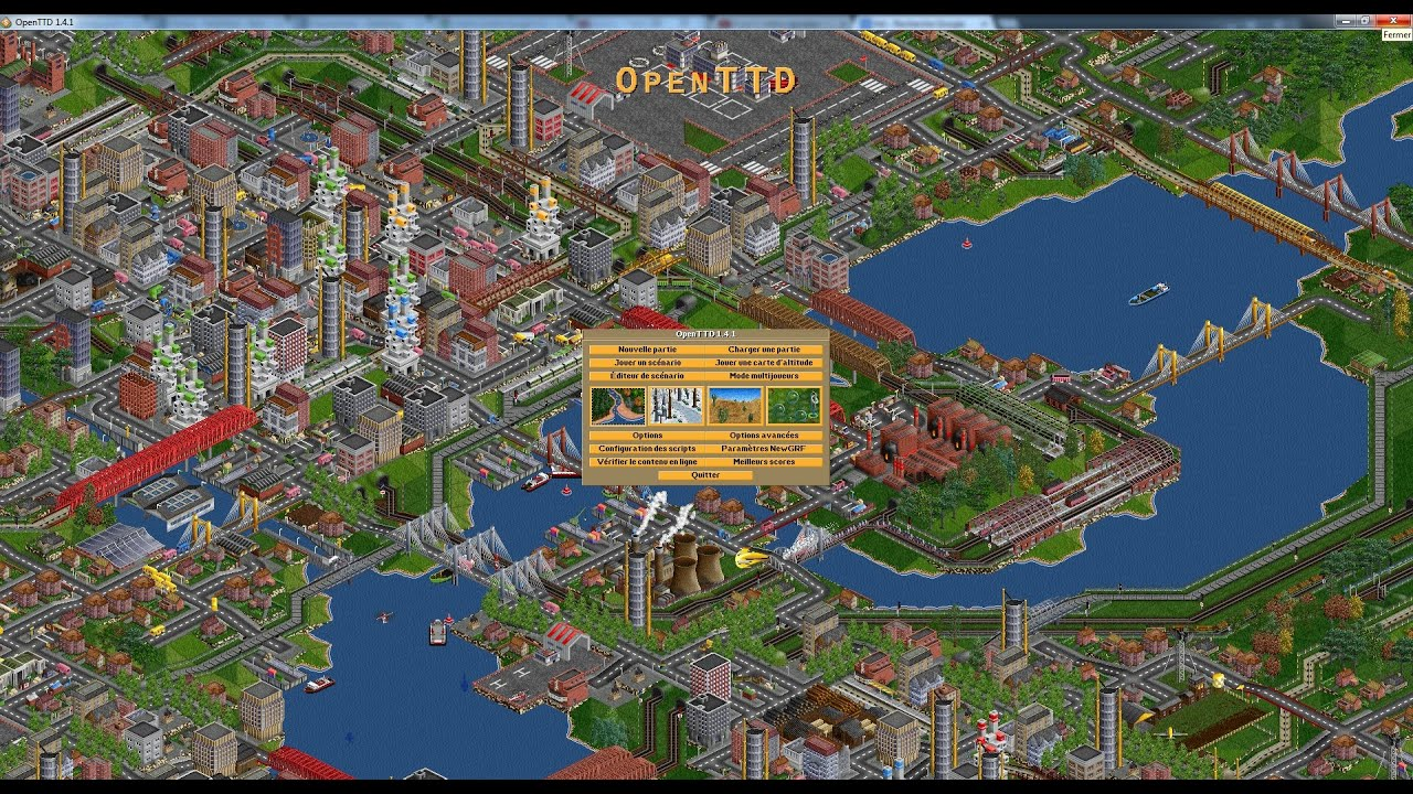 Rct3 Wiki