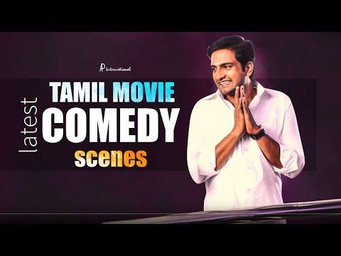 Latest Tamil Movie Comedy Collection | Latest Tamil Comedy Scenes 2017 | Santhanam | Soori | Vivek