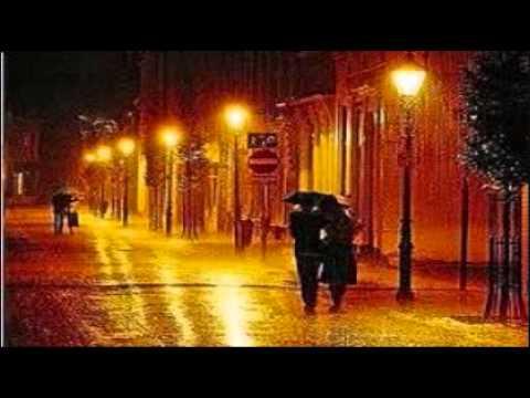 Paul Hardcastle - Walkin' In The Rain