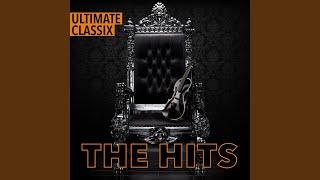 Download Lagu Cello Suite No 1 in G - Prelude MP3