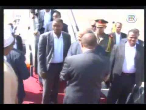 IOG's historic visit marks the renaissance of Mogadishu