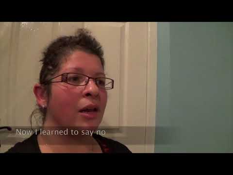 The Artist's way - Personal Transformation Programme
