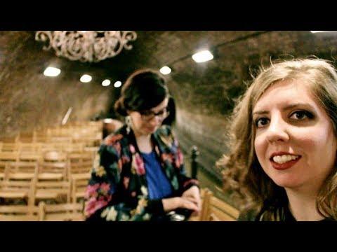 Kronleuchtersaal Köln Führung 2018 ~ Führung durch den kronleuchtersaal in köln vlog youtube