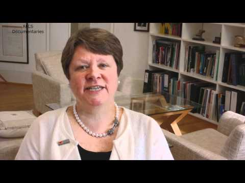 Favourite career role and Leading - Interview with Prof. Julia King