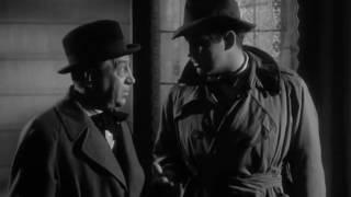 the black cat 1941 part 1