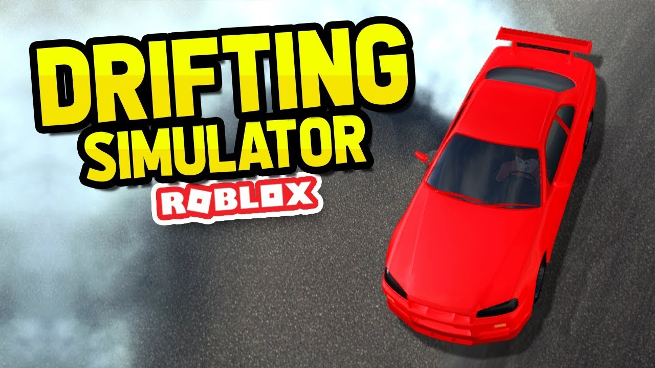 simulator pentru mașinile varicoase)