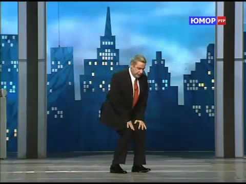 Видео на Запорожском