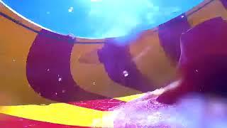 Maëline Spacebowl 13 août 2017