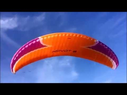 Curs rapid de Limba Franceza fara profesor: 83 Trecut 3 (Passé 3) from YouTube · Duration:  3 minutes 37 seconds
