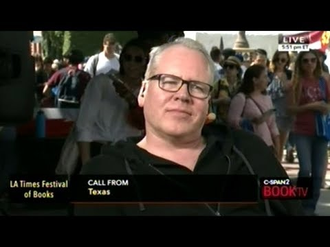"Bret Easton Ellis On The ""New Blanket Puritanism! It's Turning Everyone Into A Child!"" Mp3"