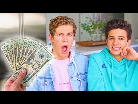 paying-brent-rivera-to-tell-me-his-deepest-secrets!!