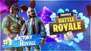 *NEW* UPDATE & CUBE CRACKING EVEN MORE! (Giveaway & Facecam) - Fortnite Battle Royale