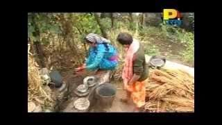 Daaru ke Bin-Haryanvi Latest New Love Sad Song Of 2012 By Anil Kaushik & Manju Bala