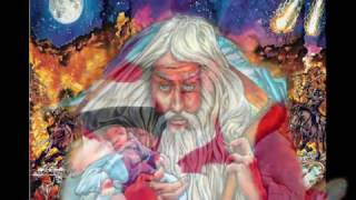 America & The Worlds Pagan Holidays Exposed. Unmasking Witchcraft & Paganism In The Church.