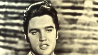 Have I told you lately that I love you - Elvis Presley