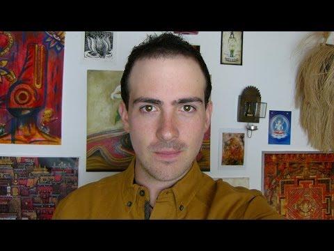 Introducción a la Meditación del Seguimiento a la Respiración -ANAPANASATI-