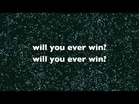 Rhiannon - Fleetwood Mac Lyrics [on screen]