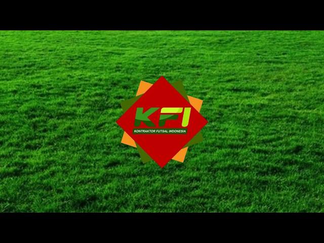 Khusus Untuk Anda! Karpet Futsal Sintetis Dengan Harga Yang Murah!!!