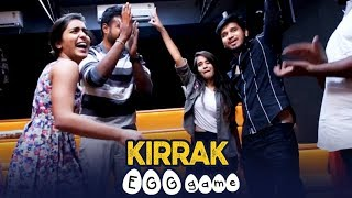 KIRRAK Egg Game | Kirrak Party Releasing on Mar...