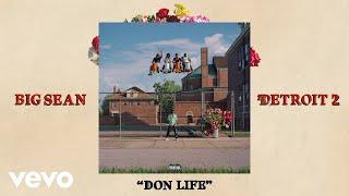 Play Don Life (feat. Lil Wayne)