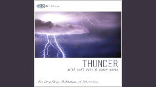 Video Distant Thunder Only download MP3, 3GP, MP4, WEBM, AVI, FLV September 2017