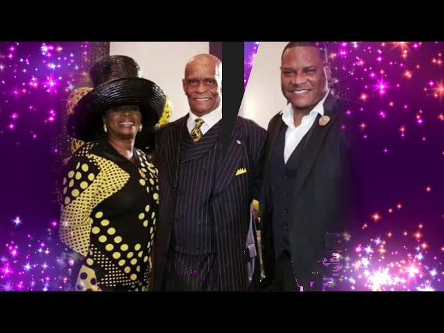 ValleyViewCOGIC IntroVideo 03 04 2021 FINAL 2