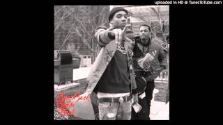 "G HERBO AKA LIL HERB -YEAH I KNOW ""INSTRUMENTAL"" PRODUCED BY SNAPBACKONDATRACK"